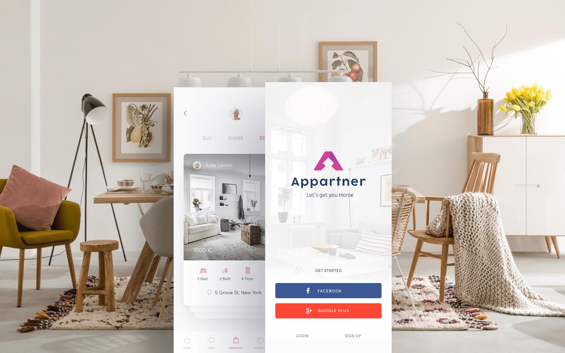 appartner_hero
