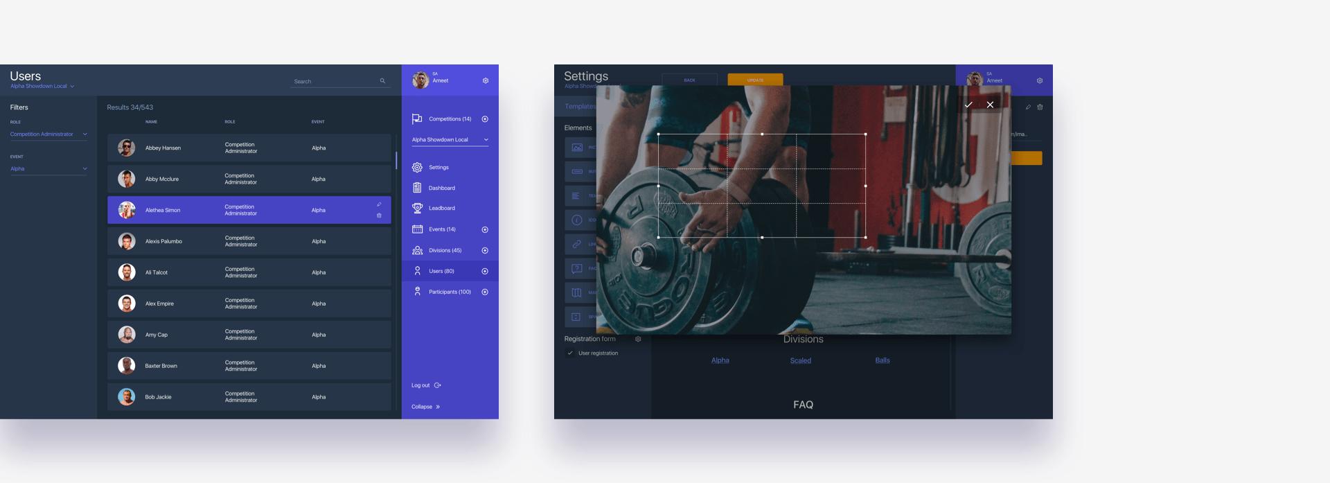 crossfit_desktop_3