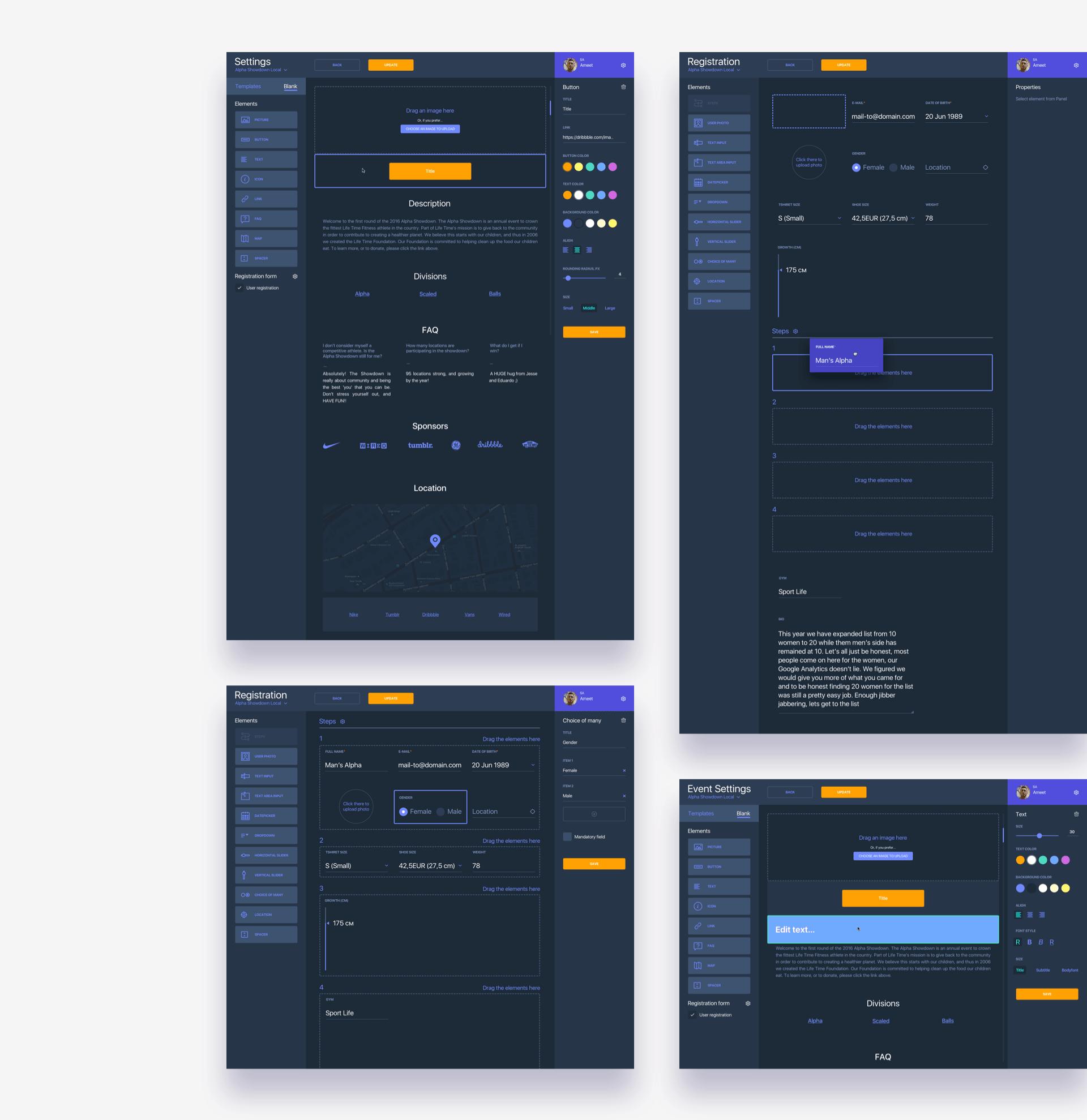 crossfit_desktop_4