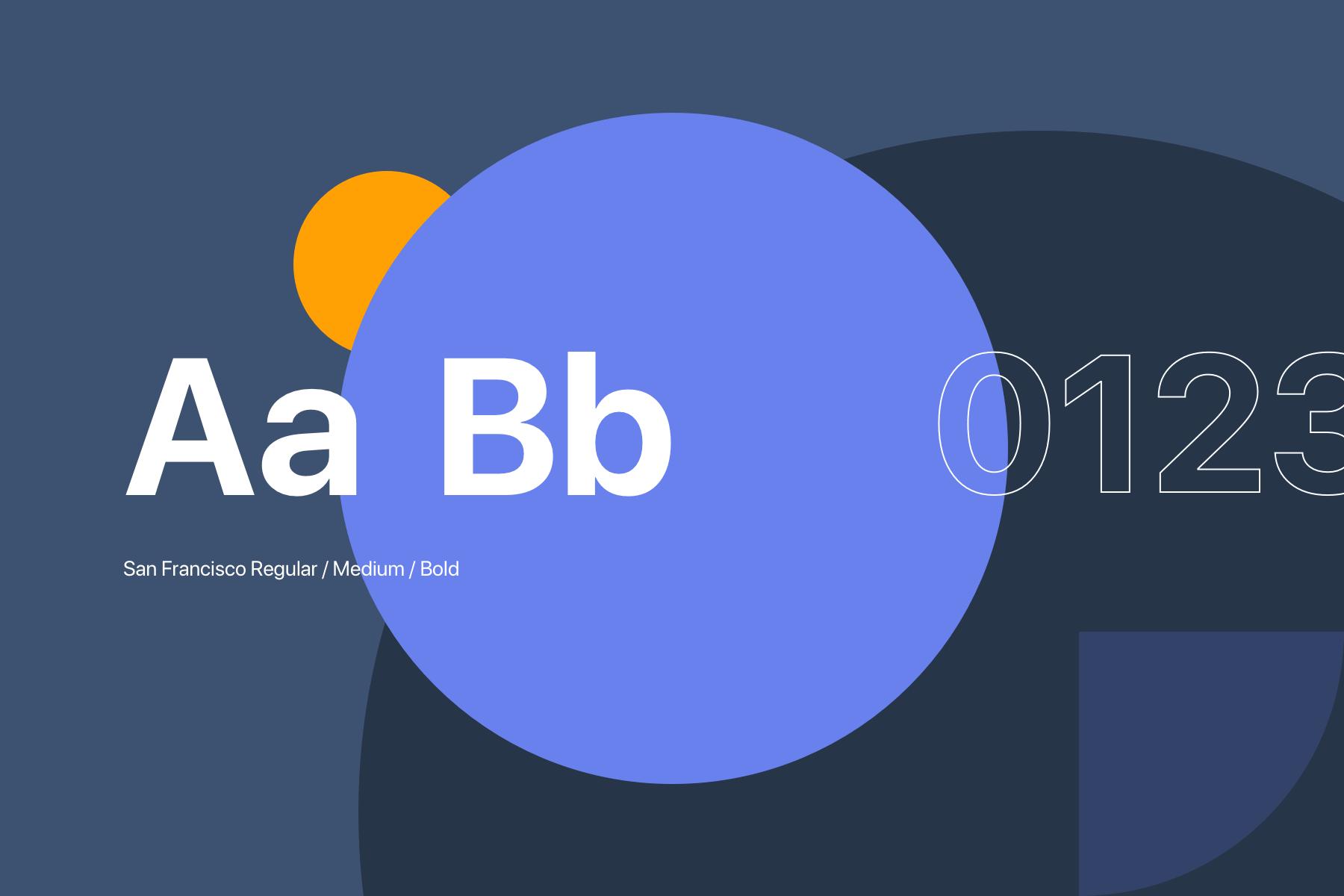 crossfit_fonts