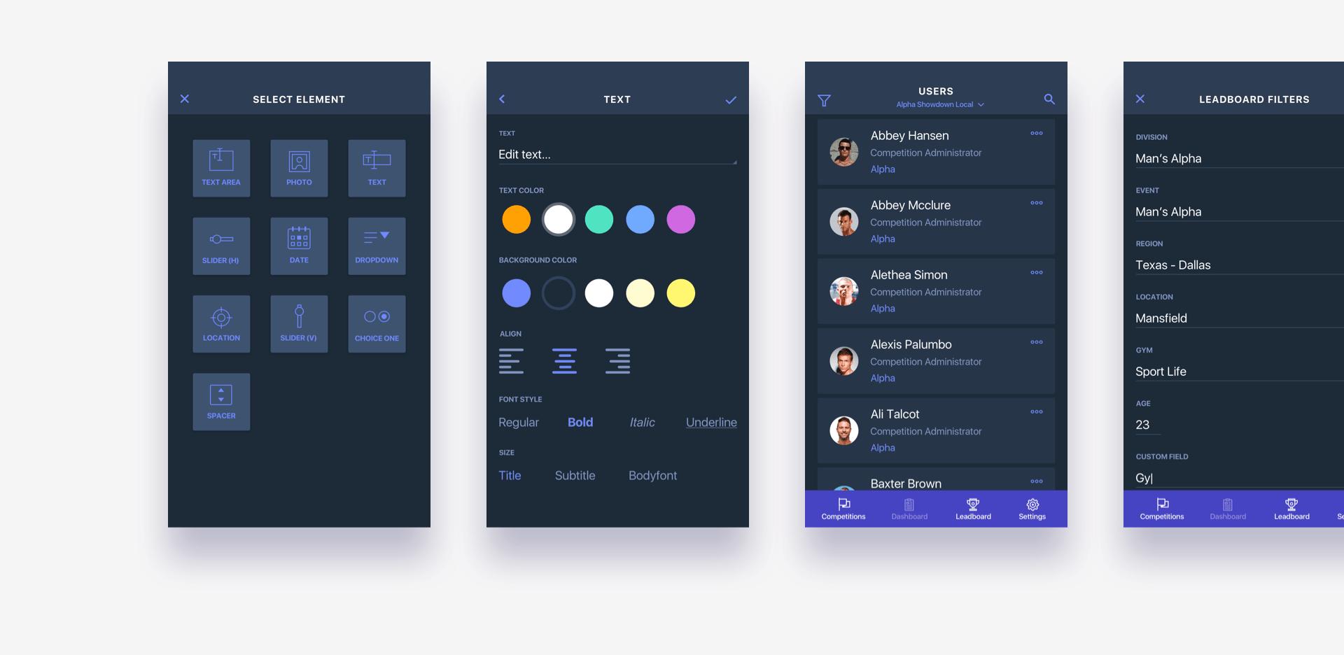 crossfit_mobile_2