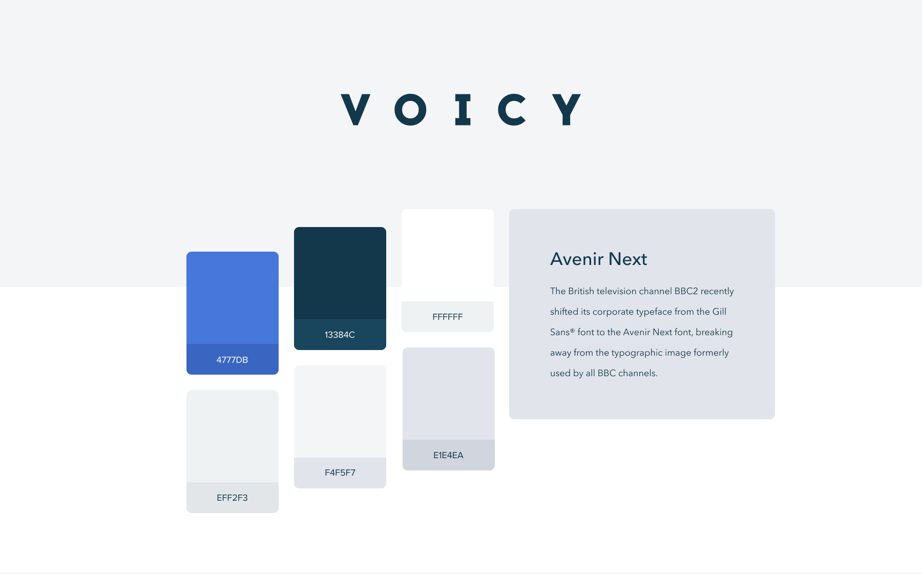 voicy_color_palette