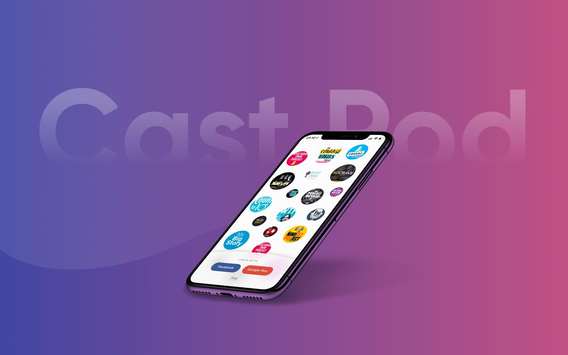 castpod_hero