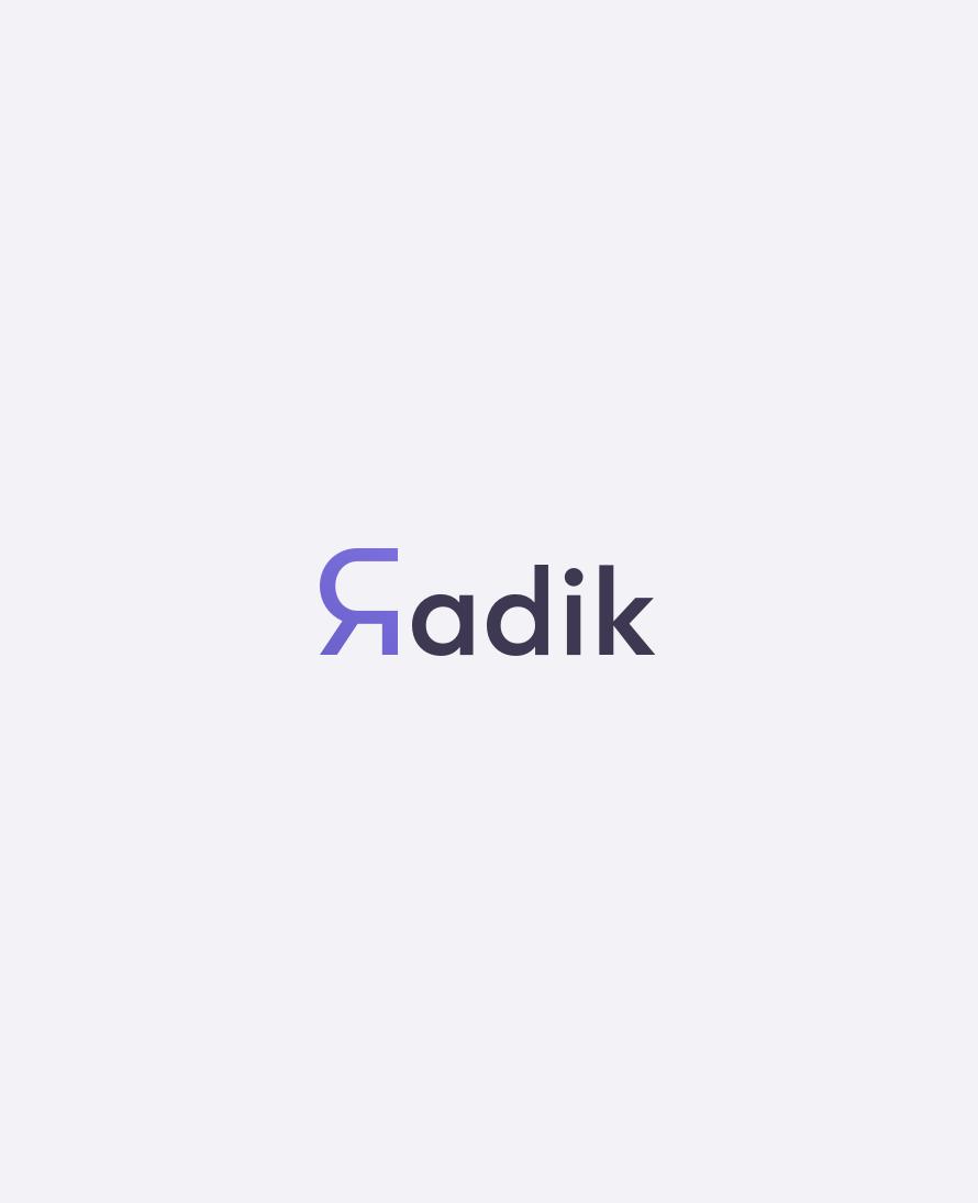 radik_logo_left